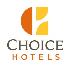 Choice Hotels teams up with American Red Cross and Boys & Girls Clubs of America for natural disaster recovery efforts