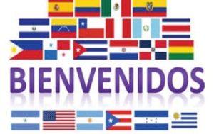 Travel to Hispanic countries up 57 percent