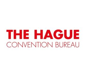 The Hague & Partners to stimulate The Hague tourism, economy and job market