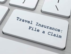 Hurricane Irma leads to record high travel insurance claims, delays expected