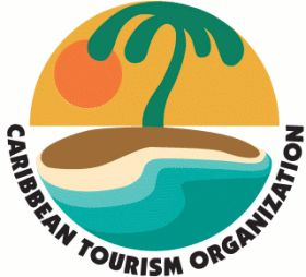 Caribbean Tourism Organization issues Hurricane Maria update
