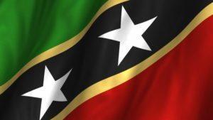 Nevis braces for Hurricane Irma