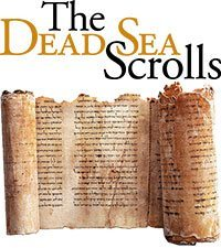 Dead Sea Scrolls are coming to Denver