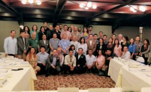 Tourism Toastmasters Club starts in Nepal