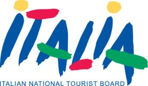 Italian National Tourist Board will be Premier Partner at WTM London 2017