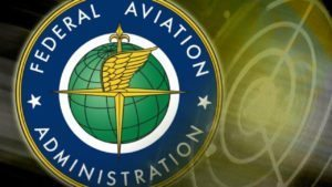 US Federal Aviation Administration issues Hurricane Irma update