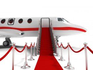 Best domestic airline elite status program named