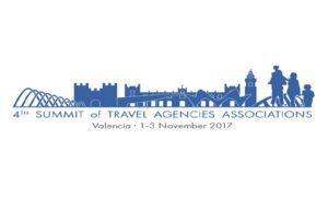 Valencia to host travel agencies summit