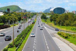 Mauritius encouraging Tourism investments
