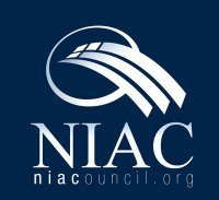 National Iranian American Council Condemns President Donald Trump