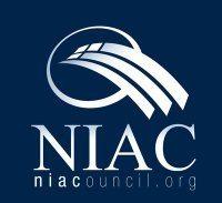 National Iranian American Council Condemns President Donald Trump