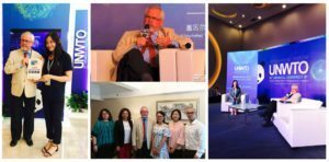Seychelles increases its visibility in Chengdu, in China's southwestern Sichuan province