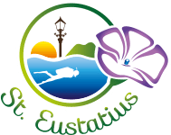 Director of Tourism St. Eustatius Charles Lindo: Spared  by Irma and re-opened for visitors