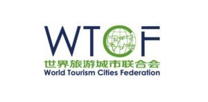 UNWTO partners with World Tourism Cities Federation