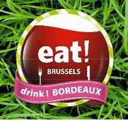 Brussels: The 2017 eat!