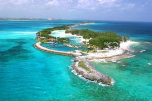 All clear issued for Nassau from Caribbean Tourism Organization