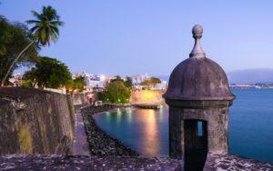 Puerto Rico: Official Hurricane Maria Update