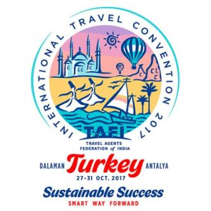 Travel Agents Federation of India set for annual convention