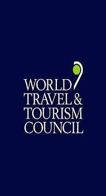 WTTC statement of support to destinations impacted by Hurricane Irma