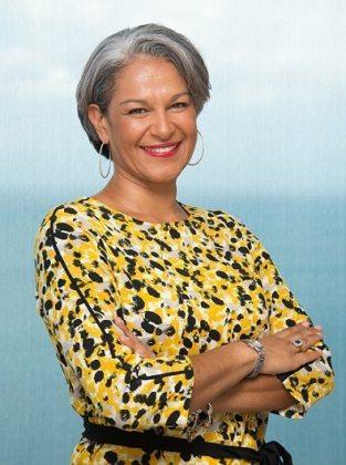 Martinique Tourism Commissioner issues statement on Hurricane Irma