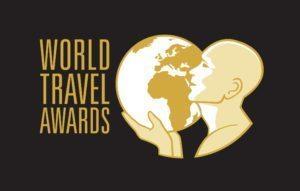 World Travel Awards arrives in Rwanda