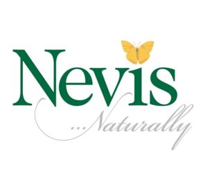 Nevis hotels offer fun and creative activities and new flights to tempt travelers this season