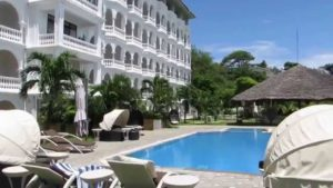 Best Western Plus Mombasa Kenya Rebrands To Cityblue Hotel