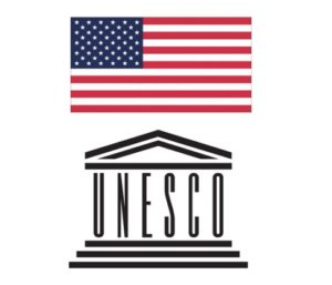 United States withdraws from UNESCO over 'anti-Israel bias'