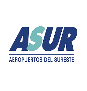 ASUR provides update on Colombian acquisition
