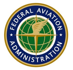 FAA: New quieter aircraft in 2018