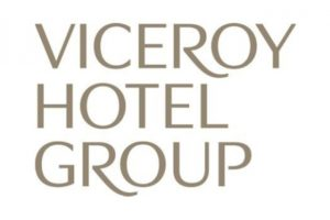 Viceroy Hotels fights illegal takeover of Dubai hotel