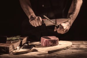 Outrigger Resorts introduces new farm-to-beach Hawaii dining experience