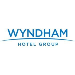 Wyndham Hotel Group announces new Ramada in heart of Riyadh