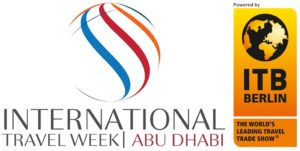 ITW Abu Dhabi: Muslim majority travel is an important market in global travel industry