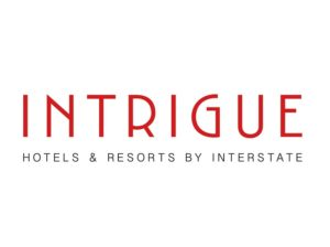 Interstate Hotels & Resorts introduces new lifestyle division