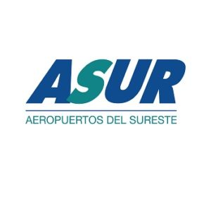 ASUR: 3Q17 passenger traffic increased in Mexico, declined in San Juan, Puerto Rico