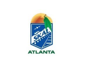 SKAL International Atlanta hosted its first-ever B2B Travel Expo
