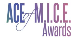 ACE of M.I.C.E. Awards emphasize success of the winners