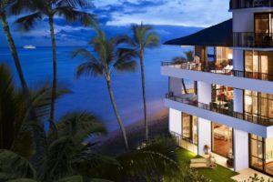 Halekulani Okinawa Hotel will bring Aloha to Japan
