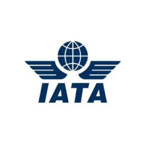 In 2036 IATA expects 7.8 billion airline passengers