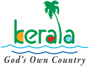 #GoKerala- a Hand Crafted, All-expense Paid Holiday in God's Own Country