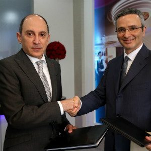 Qatar Airways buys 49% of Italians second largest airline:  Meridiana