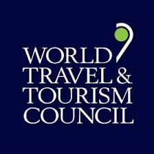 WTTC: Ten fastest growing tourism cities are all in Asia