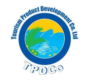 Jamaica's Tourism Product Development Company collaborates with Travel Foundation to boost sustainable tourism