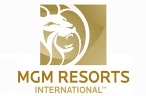 MGM Resorts' convention Wi-Fi network launches, successfully supports largest Cisco Live