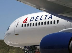 Delta Airlines leads the top 10 most valuable airline loyalty programs
