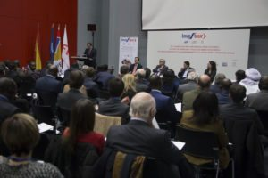 FITUR 2018 will host the 9th staging of INVESTOUR