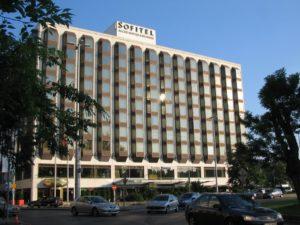 Starwood Capital Group acquires Sofitel Budapest Chain Bridge Hotel