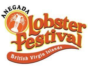 Anegada Lobster Fest to kick off British Virgin Islands tourism high season