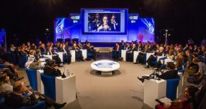 UNWTO Jamaica conference: Role of tourism in employment creation and inclusive growth